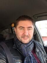Сергей Толмачев