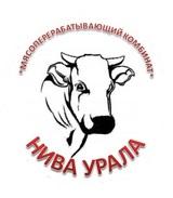 ООО  АПК НИВА Урала