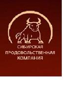 ООО Торговый Дом Сибирь