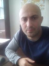 Эмиль Гадимов