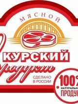 Надежда Звягинцева