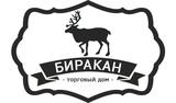 Торговый Дом БИРАКАН