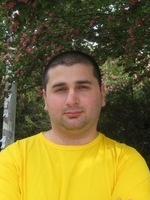 Руслан Гаспарян