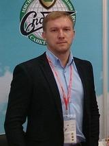 Konstantin Gundorov