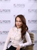 Наталия Тамбовский бекон
