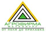 ООО Агрофирма