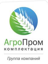 Роман АПК