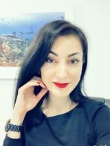 Анжелика Тарасенко