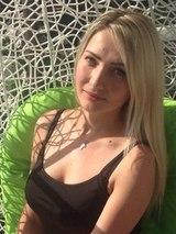 Дарья Чумовицкая