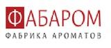 ООО Фабрика ароматов