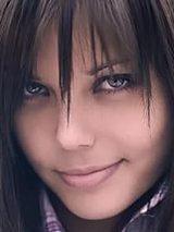 Виктория Пленгина