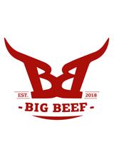 BigBeef ru