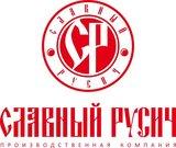 ПК Славный Русич