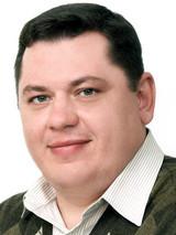 Игорь Николаевич Булычев