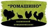 Фермерское хозяйство