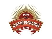 """МЯСО """"ПО-ЦАРЕВСКИ"""""""