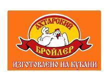 """ООО """"Птицефабрика """"Приморская"""""""
