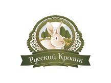 Русский кролик