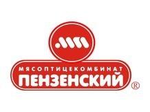 "Мясоптицекомбинат ""Пензенский"""
